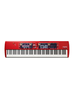 Clavia Nord Stage 88 Rev.b