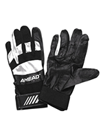 Ahead Gloves Extra Large
