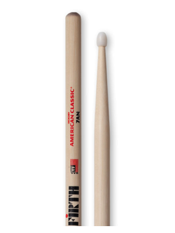 Vic Firth 7A Nylon