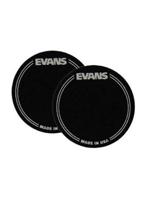 Evans EQPB1 - Single pedal patch