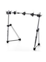 Dixon PSO1800 Rack per Batteria/percussioni - Drum Rack