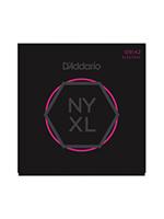 Daddario NYXL 0942