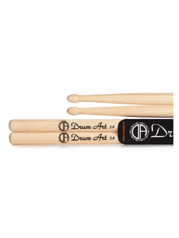 drum art 5A