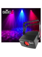 Chauvet CHAUVET DJ ABYSS USB