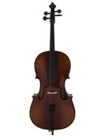 vox meister CES44 Violoncello 4/4 Student