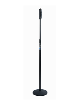 Quik Lok A-988 Mic Stand