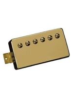 Gibson MODERN CLASSIC GOLD