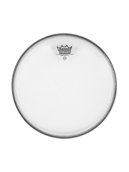Remo BD-0316-00 - Diplomat Clear 16