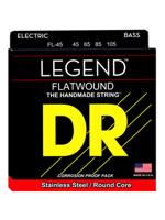 Dr FL-45 Flatwound Legend
