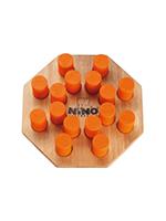 Nino Shake and Play
