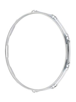 Gibraltar SC-1410SS - Triple Flange Snare Side Hoop 14
