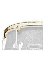 Lp LP773B - Cerchio per Conga - Conga Rim - Gold Tone