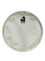 Toca DJHSM9 - Pelle Sintetica per Djembe - Synthetic Head for Mechanical Djembe