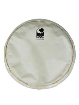 Toca DJHSM9 - Pelle Sintetica per Djembe - Synthetic Head for Mechanical Djembe