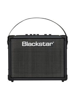 Blackstar ID-CORE 10