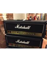 Marshall JCM 900 4500 50w head