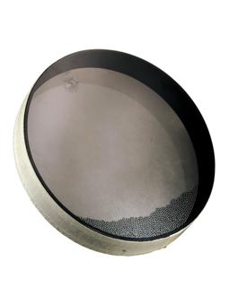 Remo ET-0222-00 Ocean Drum