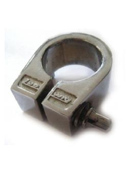 Ludwig P1763-1A Memory Lock