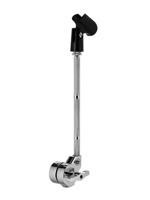 Pdp Pacific PDAXTAMC-F - Supporto Microfono con Morsetto - Microphone Holder for Floor Toms