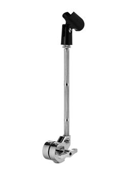 Pdp Pacific PDAXTAMC-F - Supporto Microfono con Morsetto - Microphone Holder for Floor Toms