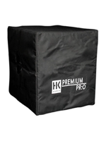 Hk Audio Cover Pro 18sa