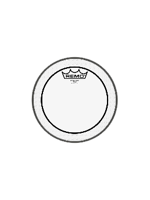 Remo PS-0308-00 -  Pinstripe Clear 8