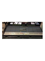 Allen & Heath Ml 5000 48 ch