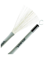 Pro-mark TB5 General Telescopic Wire Brush