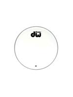 Dw (drum Workshop) DRDHCW16K