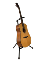Ultimate GS-200 Guitar Stand