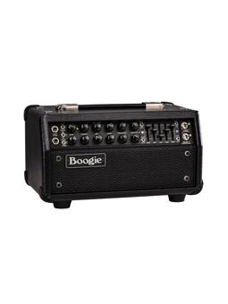 Mesa Boogie Mark V 25 Head