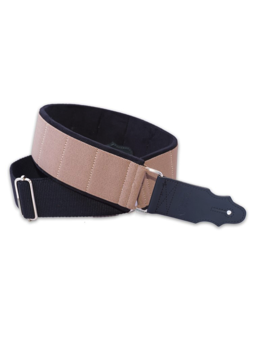 Righton Straps Elastic Beige
