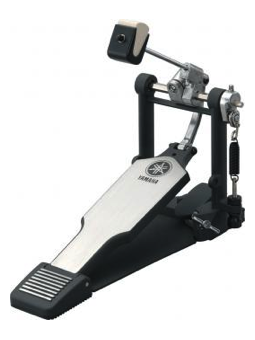Yamaha FP9500D - Pedale SIngolo, Trasmissione Diretta - Direct Drive Single Pedal