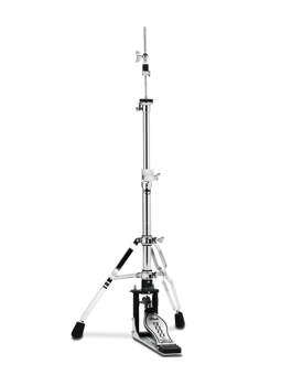 Dw (drum Workshop) DW9500TB - 9000 Series Hi-Hat Stand Two Legs