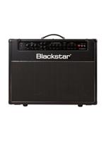 Blackstar Ht-60 Stage Valve Combo
