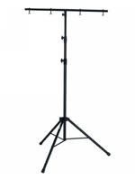 Adam Hall SLTS 09 - Lighting Stand medium