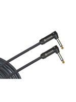Planet Waves AMSGGR-20 American Stage Instrument Cable 6MT