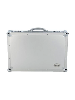 Rockcase Rc23010Sa Effect Pedal Case