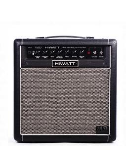 Hiwatt T20 Combo