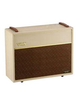 Vox V212H