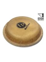 Lp LP495B - Pelle per Bata - Large Mounted Bata Head for LP492