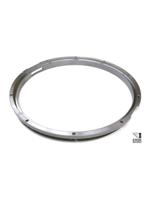 Peace DHO-ADC-S-14US - T235T - Cerchio per Rullante Lato Cordiera - Snare Side Drum Hoop