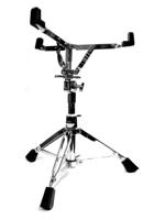 Ludwig L2941 - Reggirullante a Profilo Basso - Low Profile Snare Stand