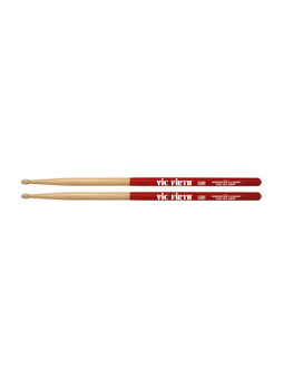 Vic Firth X5A Vic Grip