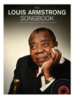 Volonte The Louis Armstrong Songbook