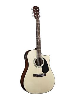 Fender CD60CE Natural