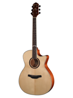 Crafter HGE-600 Natural