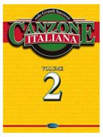 Volonte CANZONE ITALIANA V.2