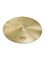 Meinl Byzance Jazz Extra Thin Ride 20