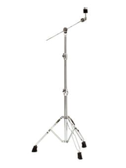 Tamburo TB CBS600 - Asta per Piatto a Giraffa - Boom Cymbal Stand